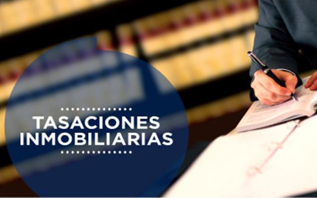 www.iscadministradors.com